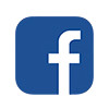 small facebook