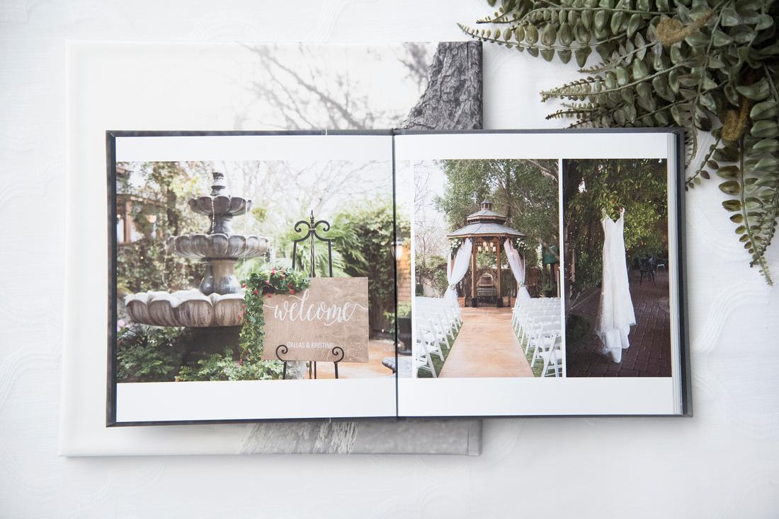 Still Life Studios, arizona wedding photography, wedding photographers, wedding photography, phoenix wedding photographers, regency garden, wedding albums