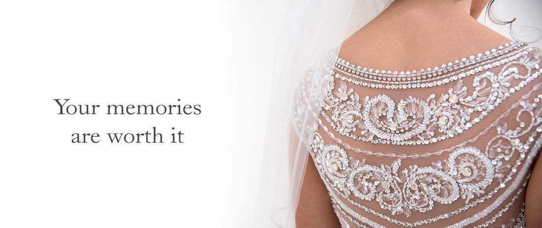 Still Life Studios, arizona wedding photography, wedding photographers, wedding photography, phoenix wedding photographers, wedding dress, wedding pricing, engagement photography
