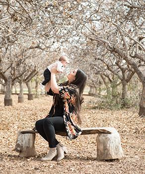 Still Life Studios, arizona wedding photography, wedding photographers, wedding photography, phoenix wedding photographers, lifestyle photography, maternity photos, family photos, newborn photos, pecan grove, the grove gilbert, gilbert photography, family session