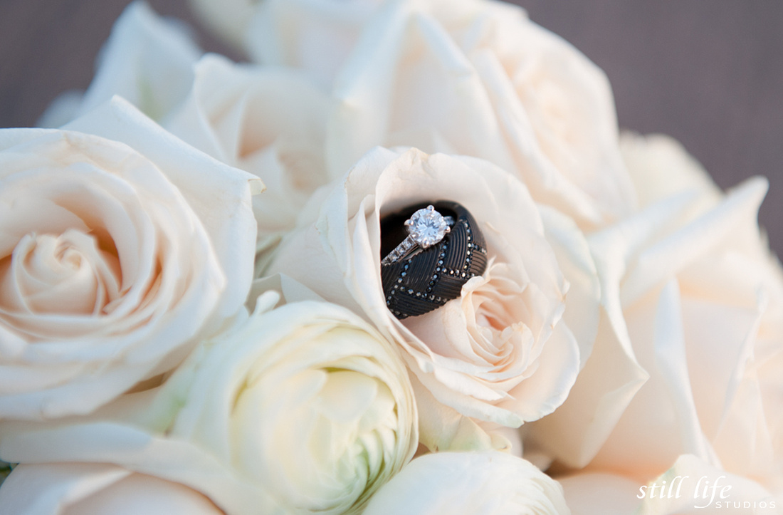 ring flowers
